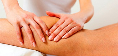 Massage Studio Hellevoetsluis Sportmassage